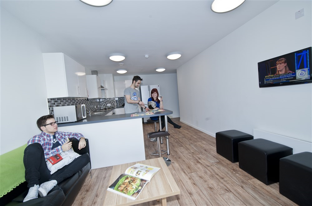 Student Court Wembley Guest B Amp B Book Now