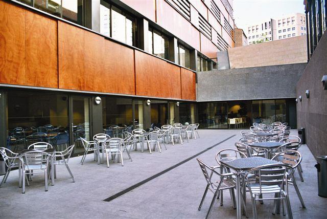 Spain Restaurant Worcester Ma