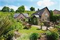 Tudor Farmhouse, High Street, Clearwell, Gloucestershire