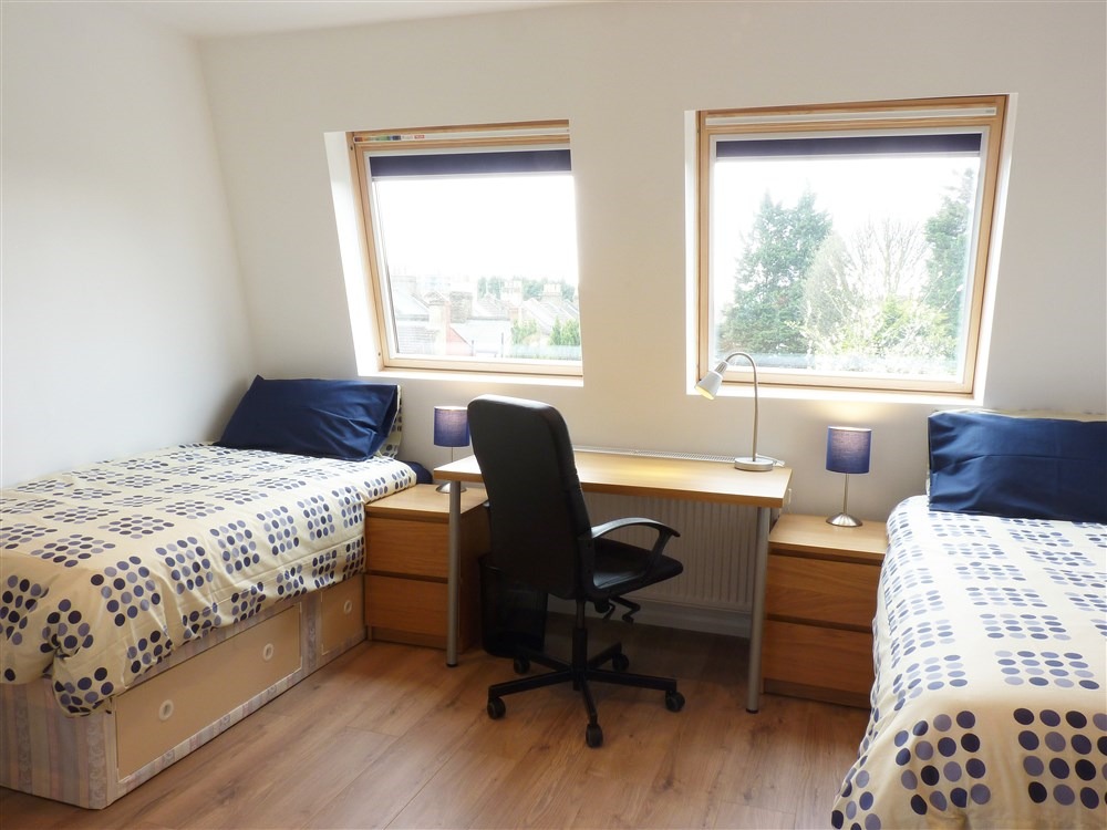 Single Room Tottenham Hale