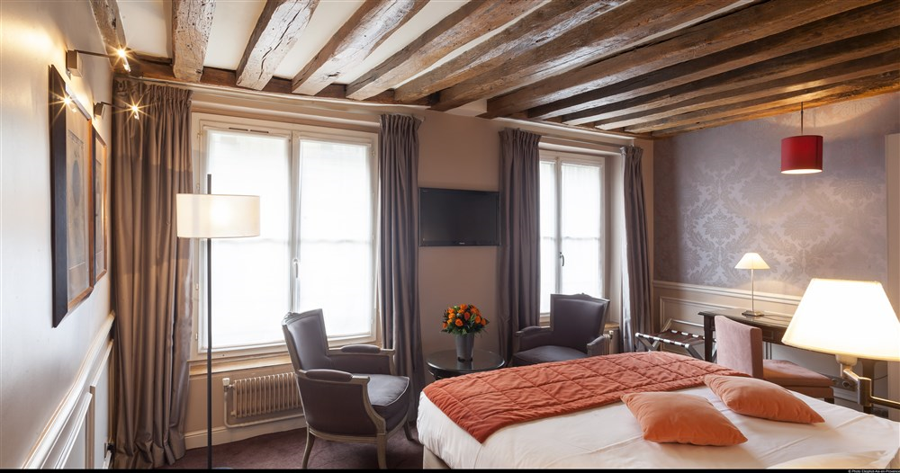H tel de l 39 universit paris hotel best price guarantee for Booker un hotel