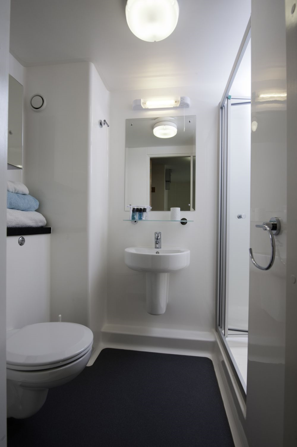 New bridge street newcastle guest b b book now - Northumbria university swimming pool ...
