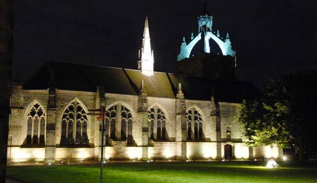 Aberdeen 2