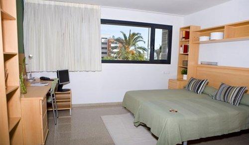 Alicante 4