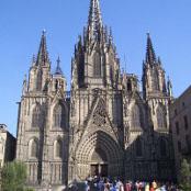 Barcellona/