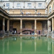 Bath/