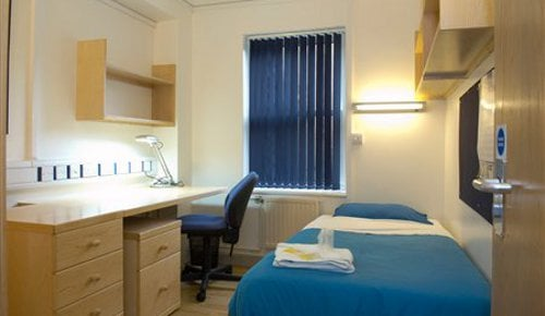 Cheap B Amp B Accommodation In Bath University Rooms