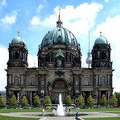 Berlin/
