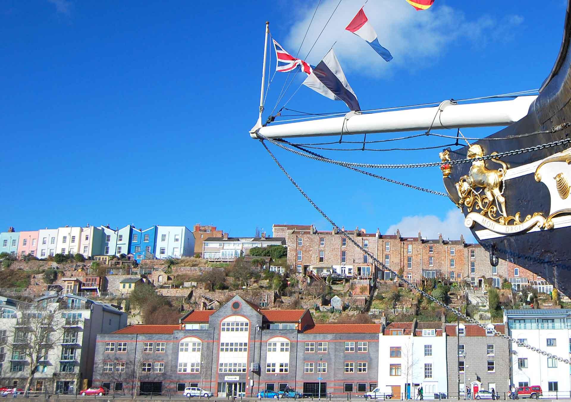 Bristol dating Regno Unito