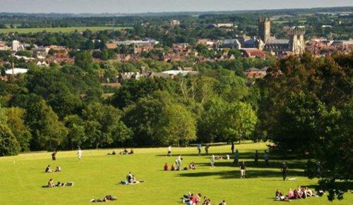 Canterbury 3