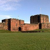 Carlisle/
