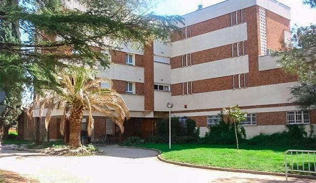 Alcalá de Henares 1