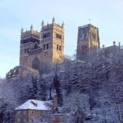 Durham/