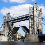Londra/