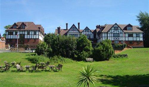 Essex 4