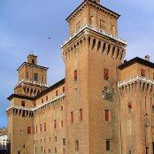 Ferrara/