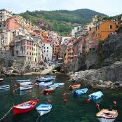 Genova/