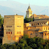 Granada/