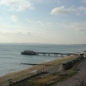 Bournemouth/