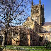 Worcester/