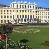 Wien/