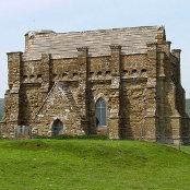 Dorset/