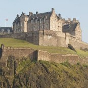 Edinburgh/