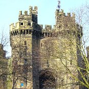 Lancashire/