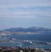 Marseille/