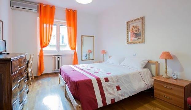 Prenota i migliori hotel, b&b, guesthouse di Milano a prezzi ridotti!