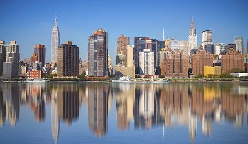 how to find cheap accommodation in new york