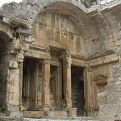 Nîmes/