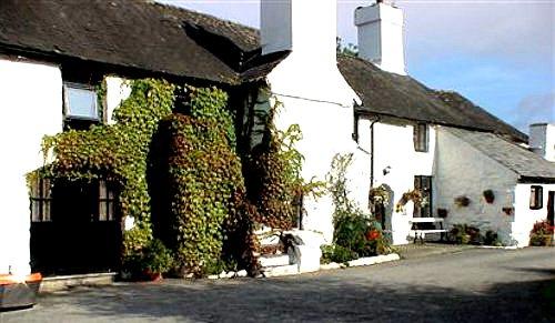 North Wales 1