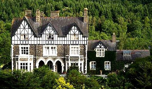 North Wales 3