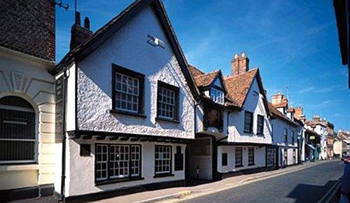 Oxfordshire 4