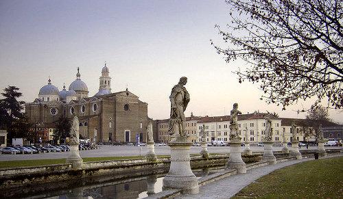 Padua 1