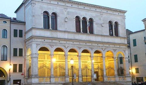 Cheap B Amp B Accommodation In Padua Italy University Rooms