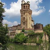 Padova/