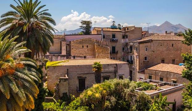 Palermo 1
