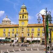 Parma/