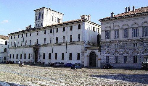 Pavia 3