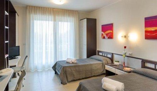 Pescara 2