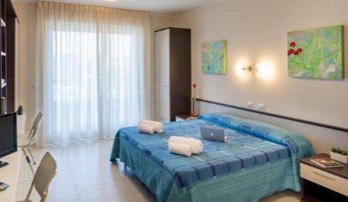 Pescara 4