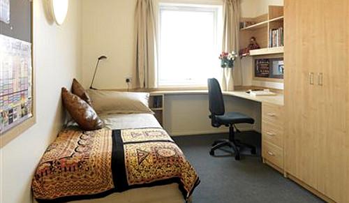 Canterbury Cheap B Amp B Accommodation University Rooms