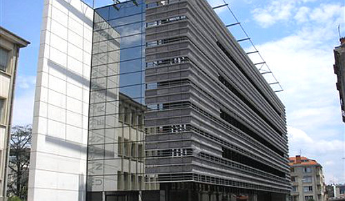 Clermont ferrand visitor information university rooms for 3 kitchener street leeds