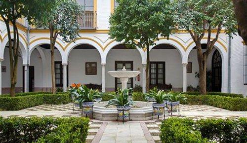 Seville 5