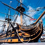 Portsmouth/