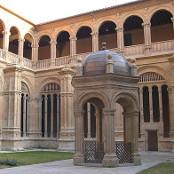 Salamanca/