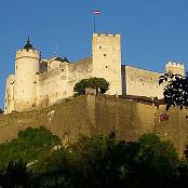 Salzburg/