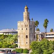 Sevilla/